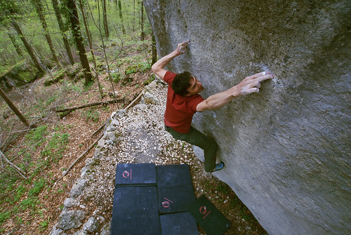 franz widmer repeats le poincenneur des lilas fb 8c