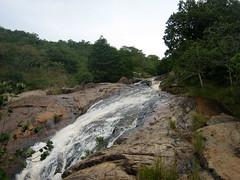 Phophpnyane Falls