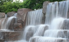 Waterfall (MBH Pa) Tags: nature water digital canon landscape washingtondc waterfall fantastic scenery perfect picture loveit waterfalls canonrebel picturesque favs soe fdrmemorial goldenglobe waterpictures bestlandscape 20favs xti fantasticlandscape landscapewaterfall canonrebelxti lature shieldofexcellence bestnature waterpicture platinumphoto anawesomeshot aplusphoto bestlandscapes superbmasterpiece diamondclassphotographer flickrdiamond washingtonscenery ysplix perfectscenery excellentphotographerawards ilovemypic platinumheartaward wonderfulworldmix picturefantastic betterthangood waterfallscenery theperfectphotographer astoundingimage goldstaraward unlimitedphotos ilovemypics spiritofphotography spiritofphotograpy waterfalldreams waterfalldream thebestscenery landscapedigitalphotography