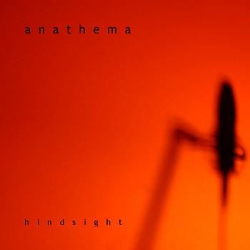 Anathema promotional material.