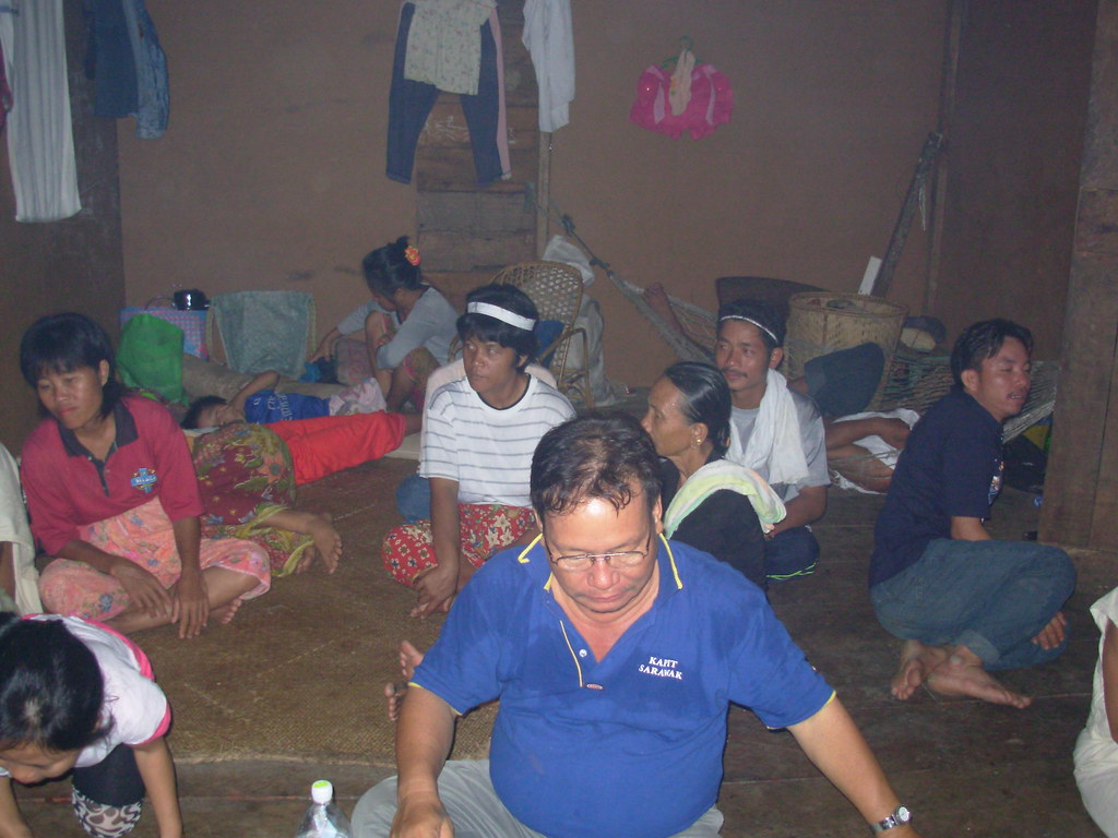 Sarawak-Belaga-LHouses (26)