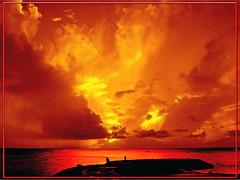 () Tags:  okinawa  inspire   mywinners abigfave anawesomeshot aplusphoto theunforgettablepictures theperfectphotographer goldstaraward qualitypixels alemdagqualityonlyclub colorfullaward bestflickrphotography
