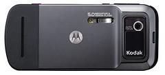 Motorola MOTOZINE ZN5 (Motorola Device Photo Gallery) Tags: cameraphone kodak motorola cellphonecamera mobiledevice mobiledevices mobilehandset zn5 motozinezn5