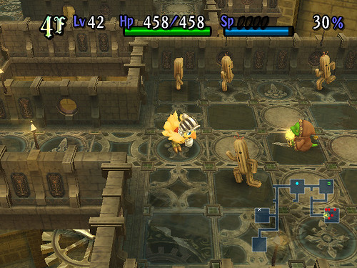 chocobos-dungeon-6