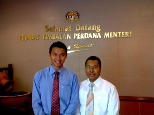 Saiful_Bahari_1