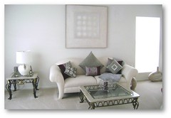 D' Luxe Decor Living Room,New D' Luxe Decor Living Room, Top D' Luxe Decor  Living Room
