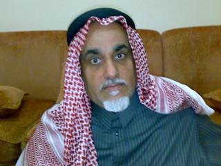 يوسف بن أحمد الكواري