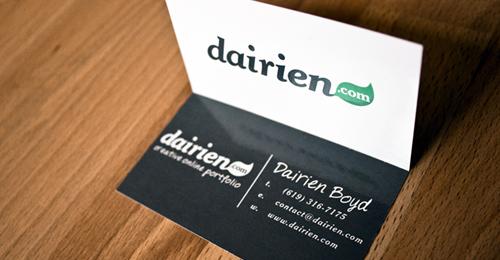 dairien_businesscard-cwidff