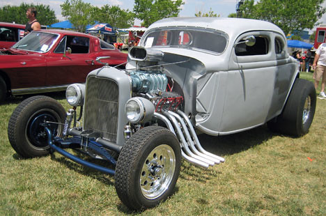 Hotrods - Page 5 2649737815_9f47136814