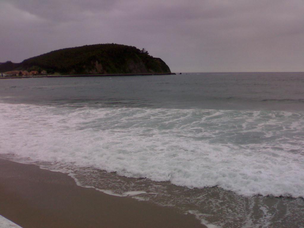 playa_ribadesella