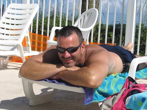 BEACH JULY 08 233