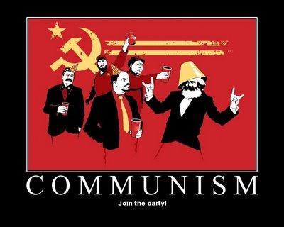motivaional_communism