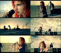Lets be more than... (5th period massacre) Tags: video williams crush hayley paramore crushcrushcrush ylasetiquetasd