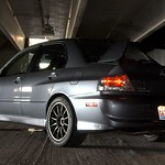 Parking garage basement thumbnail