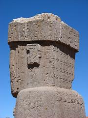 Lista del Patrimonio Mundial. - Página 2 2701411093_d379efa121_m