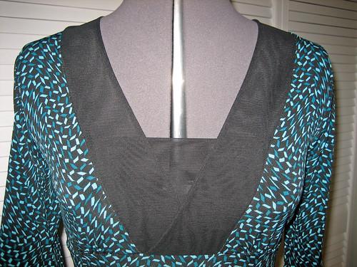 neckline2