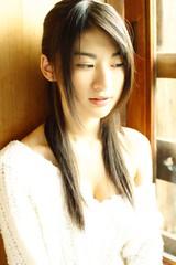 三井麻由 画像28
