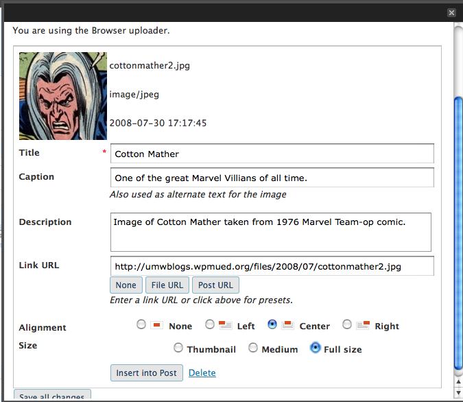 Image of dialog box