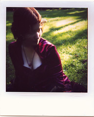 polaroidlove.