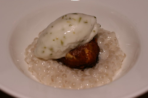 Coconut Tapioca Pudding.jpg