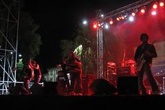 Nocheni- VigoUrban Rock