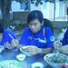 Ka Thao Photo 14