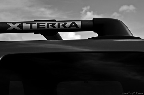XTerra4