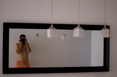 Singapore Self-Portrait (colsteel) Tags: selfportrait nikon singapore d300