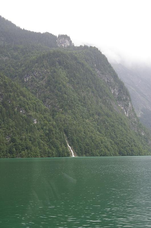國王湖36.jpg