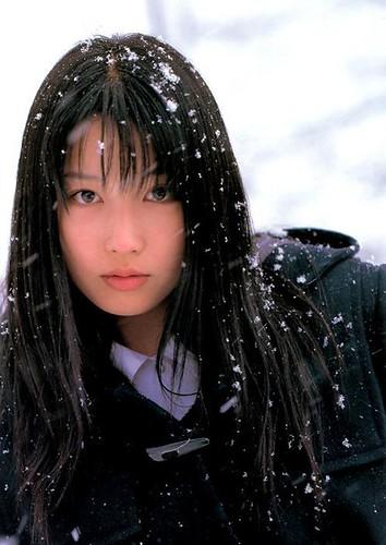 三津谷葉子 画像24