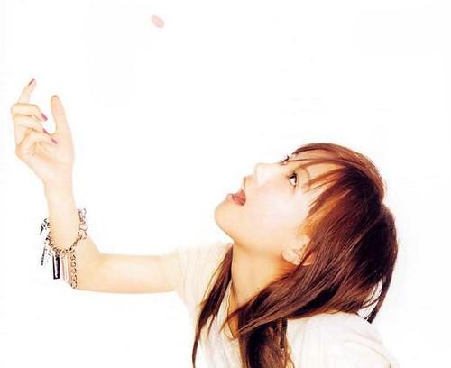 大塚愛の画像43467