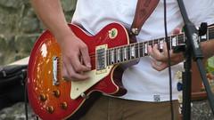 Epiphone_LesPaul (warrenyah) Tags: guitar lespaul epiphone foreignwarren