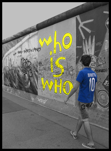 Who.Is