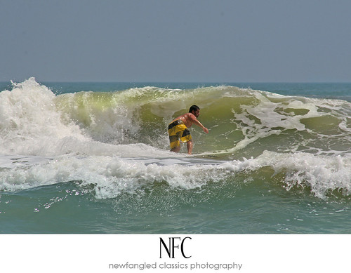 surftography 3
