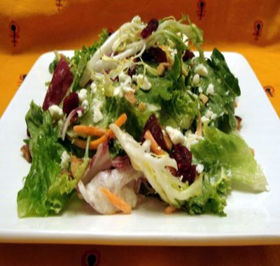 summer-salad-recipe