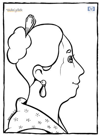 Agridulce » Blog Archive » Dibujos para colorear de los héroes de la ...