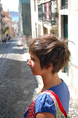new short haircut (wip-hairport) Tags: new haircut portugal lisbon short hairdresser wiphairport