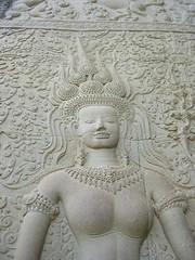 2007_0913_87_Angkor