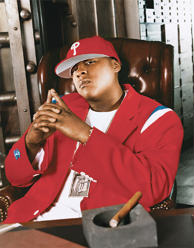 jadakiss ft jay-z who run this