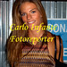 "♫♥♪♀ EMANUELA METOZZI UNOFFICIAL FAN CLUB (The italian Grace Kelly) ♀♪♥♫ ""Miss Sasch Modella Domani"" (Brindisi) 2008, ""Miss Eleganza Puglia"" 2008, finalista a ""Miss Italia"", ""Miss Cotonella"" (Italia) 2008 http://www.flickr.com/groups/emanuelametozzi/"