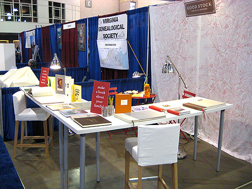 booth_3