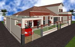 Type Rumah (rumah.minimalis) Tags: modern jakarta rumah adat kecil desain minimalis tinggal sederhana arsitektur renovasi bangun membangun moderen mewah arsitek mungil tumbuh rumahminimalis typerumah rumahdesign rumahrenovasi rumahrumah modernrumah mewahrumah sederhanarumah mungilgambar rumahdenah