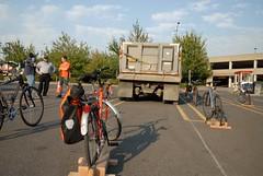 Bike-Truck Safety Event-13.jpg