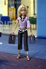 Shopping Spree Barbie - Rocket X