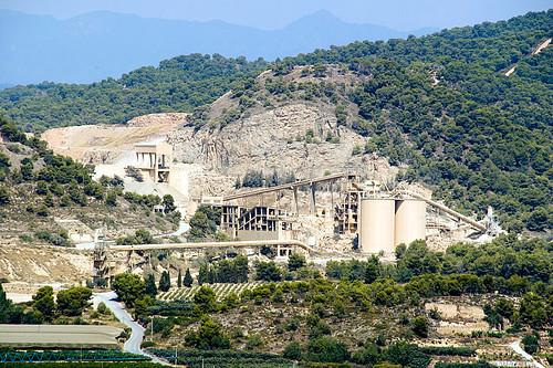 Sagunto Castele Forum-11