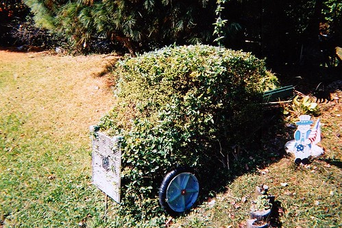 Old Fort Topiary 004