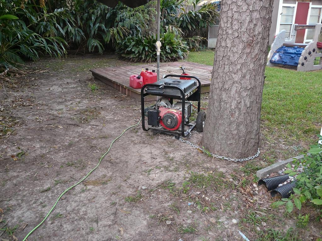 generator: 4 /4