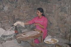 Garni - Armenia (Rita Willaert) Tags: armenia brood garni armeni