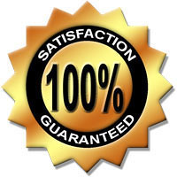 satisfaction_guaranteed by thishumanepic.