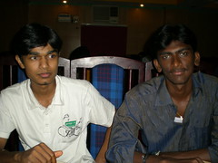 Picture 007 (prem874u) Tags: treat khalid